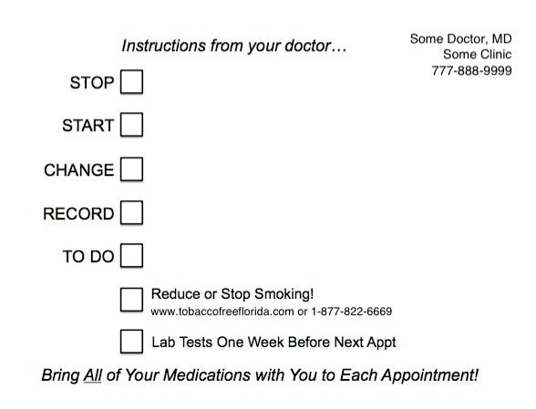 patient-card-front
